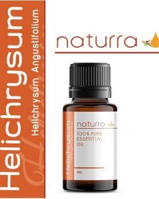 Chamomile Roman Essential Oil  (Anthemis nobilis)