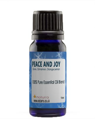 Choc-o-Hug Essential Oil Blend with Cocoa Absolute