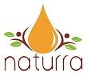 Naturra logo