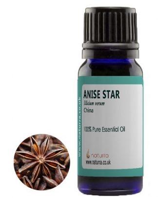 3-Set Power Oils: Organic  Frankincense, Lavender & Niaouli