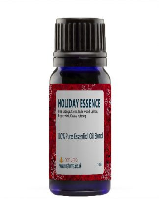Egyptian Musk - Essential Oil Perfume Blend