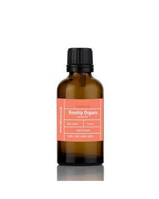 Almond Sweet Carrier Oil - Organic