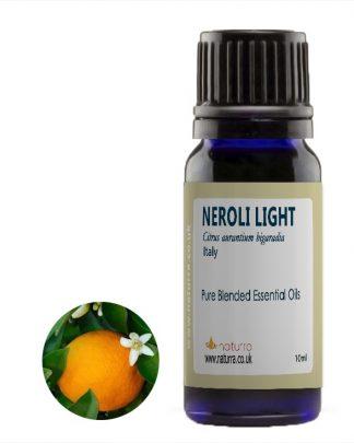 Premium Essential Oils Guaranteed